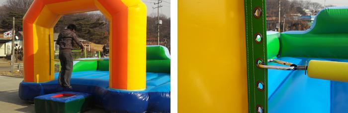 높이뛰기 2015년-04.jpg