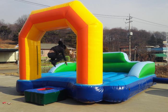 높이뛰기 2015년-01.jpg