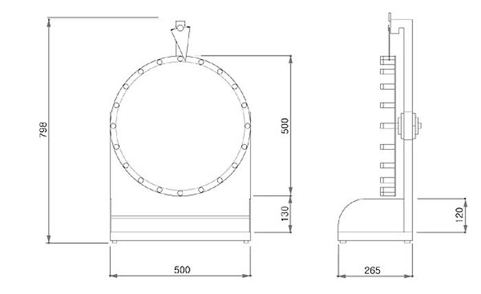 tabler500-b06.jpg