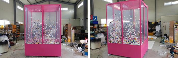 [에어캐치] 핑크런 03.jpg