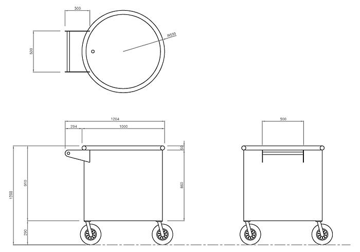 blueone cart-04.jpg